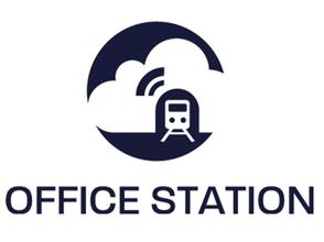 Office Stationクラウド型労務・人事管理システム オフィスステーション